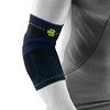 Bandage Elbow Support, M, Schwarz