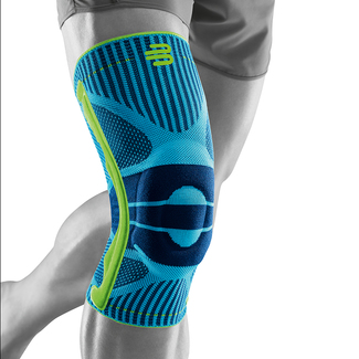 Bandage Knee Support, S, Rivera