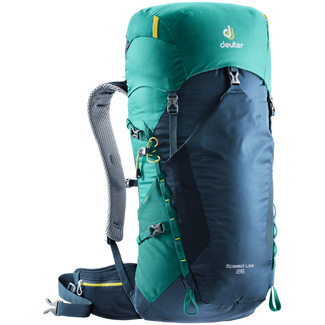 Rucksack Speed Lite 26, 26 L, 3231/navy-alpinegreen
