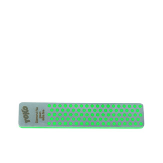 DMT Diamond File, green