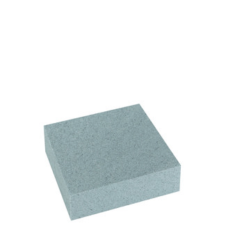 Edge Grinding Rubber, Neutral