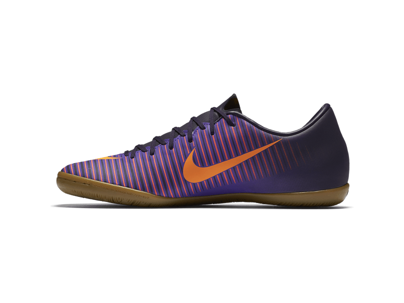 Fussball Hallenschuhe Men S Nike Mercurial Victory Vi Ic Indoor Competition Football Boot 8 Prpl Dynsty Brght Ctrs Hypr Gr