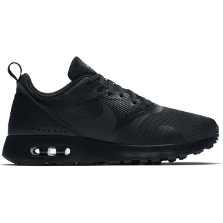 Nike Air Max Tavas (GS) - 4 - BLACK/BLACK