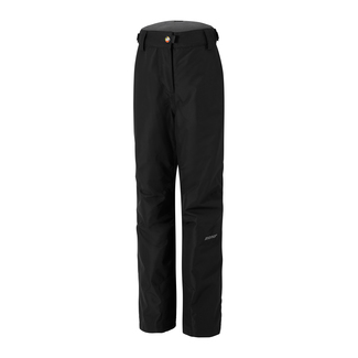 Jugend-Skihose Are jun (pant ski), 116, black