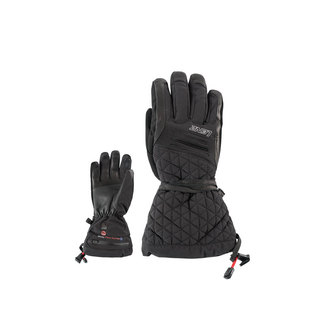 Skihandschuh heat glove 4.0 women, M