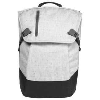 Daypack Bichrome Steam