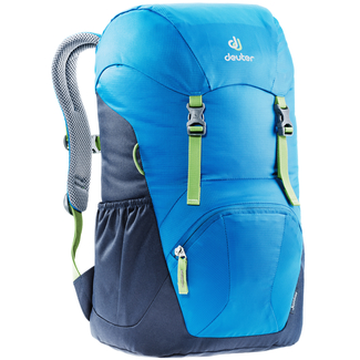 Rucksack Junior, 18 L, 1308/bay-navy
