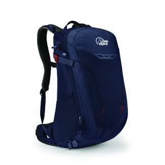 Rucksack Airzone Z, 25 L, Navy