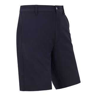 "Kurze Herren-Golfhose Performance Short, 34"", Navy"
