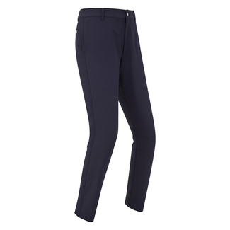 Kurze Herren-Golfhose Performance Trouser, 32/34, Navy