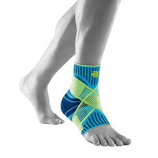 Bandage Ankle Support (links), XS, Rivera