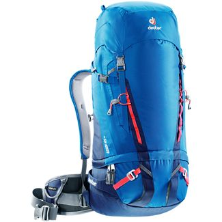 Rucksack Guide 45+, 45 L, 3100/bay-midnight