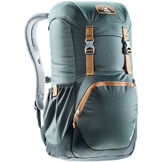 Daybags Walker 20, 20 L, 4750/anthracite-blac