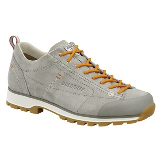 247979/0733/Cinquantaquattro Low W, 7.5, Turtledove/Salmon