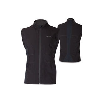 SET HEAT VEST MEN 1.0 MEN, L