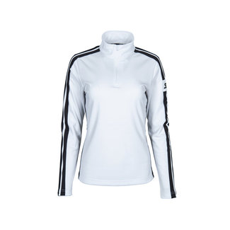 Damen-Skirolli Functional, S, white