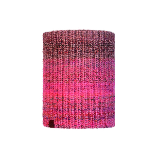 Accessoire Knitted, onesize, pink