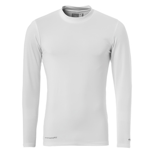 Spielertrikot Distinction Colors Baselayer, L, weiß
