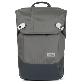 Daypack, 18 Liter, Proof Stone