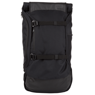 Travel Pack, 38 Liter, Black Eclipse