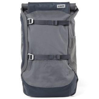 Daybag Travel Pack, 38 Liter, Proof Stone