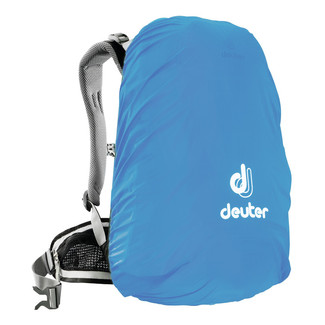 Raincover I, 20-35 L, 3013/coolblue