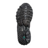 Herren-Walkingschuh Adrenaline Walker 3, 10.5,