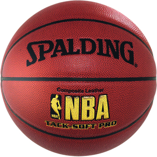 Basketball NBA Tack-Soft Pro, 7
