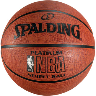 Basketball NBA Platinum Streetball, 7