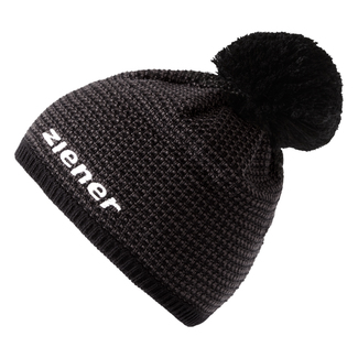 IMIT hat, -, black