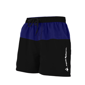 Orinoco Swim Short XXL,