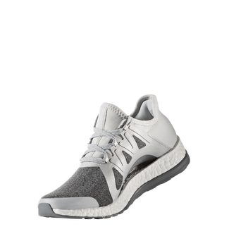 D.Jogging-Schuh, Pure Boost Xpose, 5,