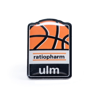 Pin ratiopharm ulm,