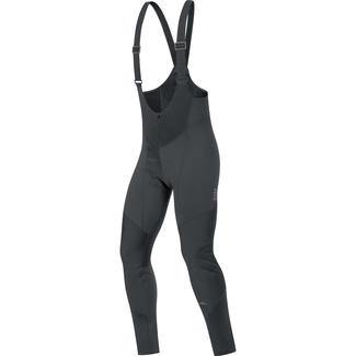 Radhosen lang 9900 BIBTIGHT+, L,