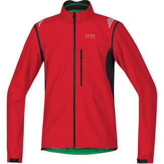 Rad Regenjacke 3599 WS AS JACKET, M,